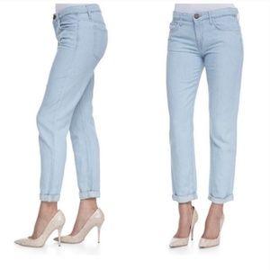 🆕 Joe's Jeans Easy High Water Jeans in Venice